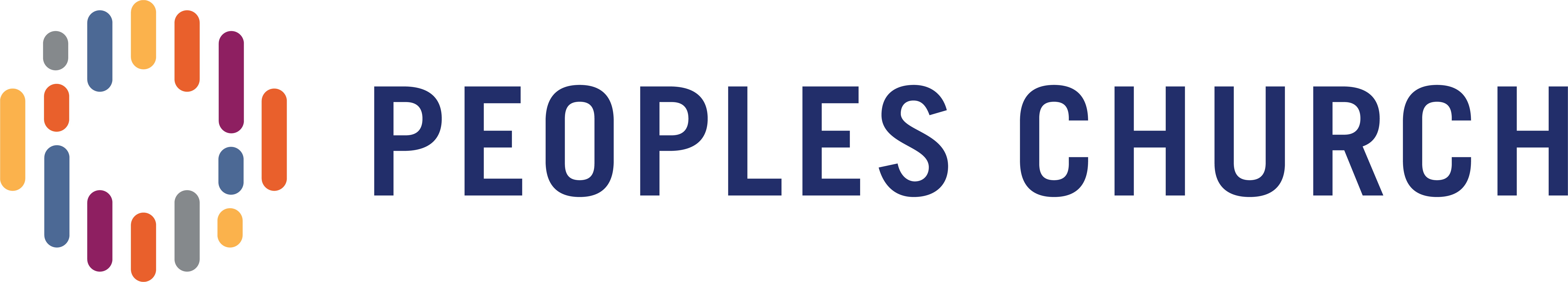Peoples Church Network